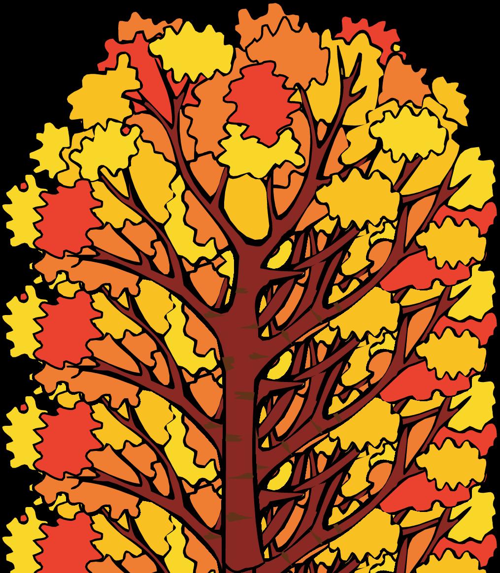 Autumn%20Clip%20Art