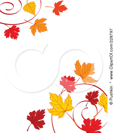 fall clipart clipart panda free clipart images rh clipartpanda com free fall clip art to print free fall clip art to print
