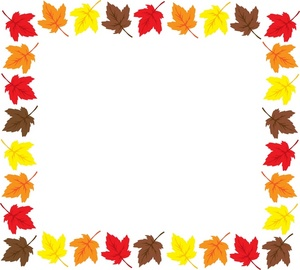 fall background clipart clipart panda free clipart images rh clipartpanda com