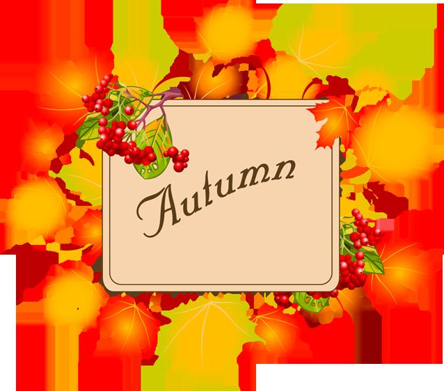 autumn clip art borders clipart panda free clipart images rh clipartpanda com autumn clipart backgrounds autumn clip art borders free