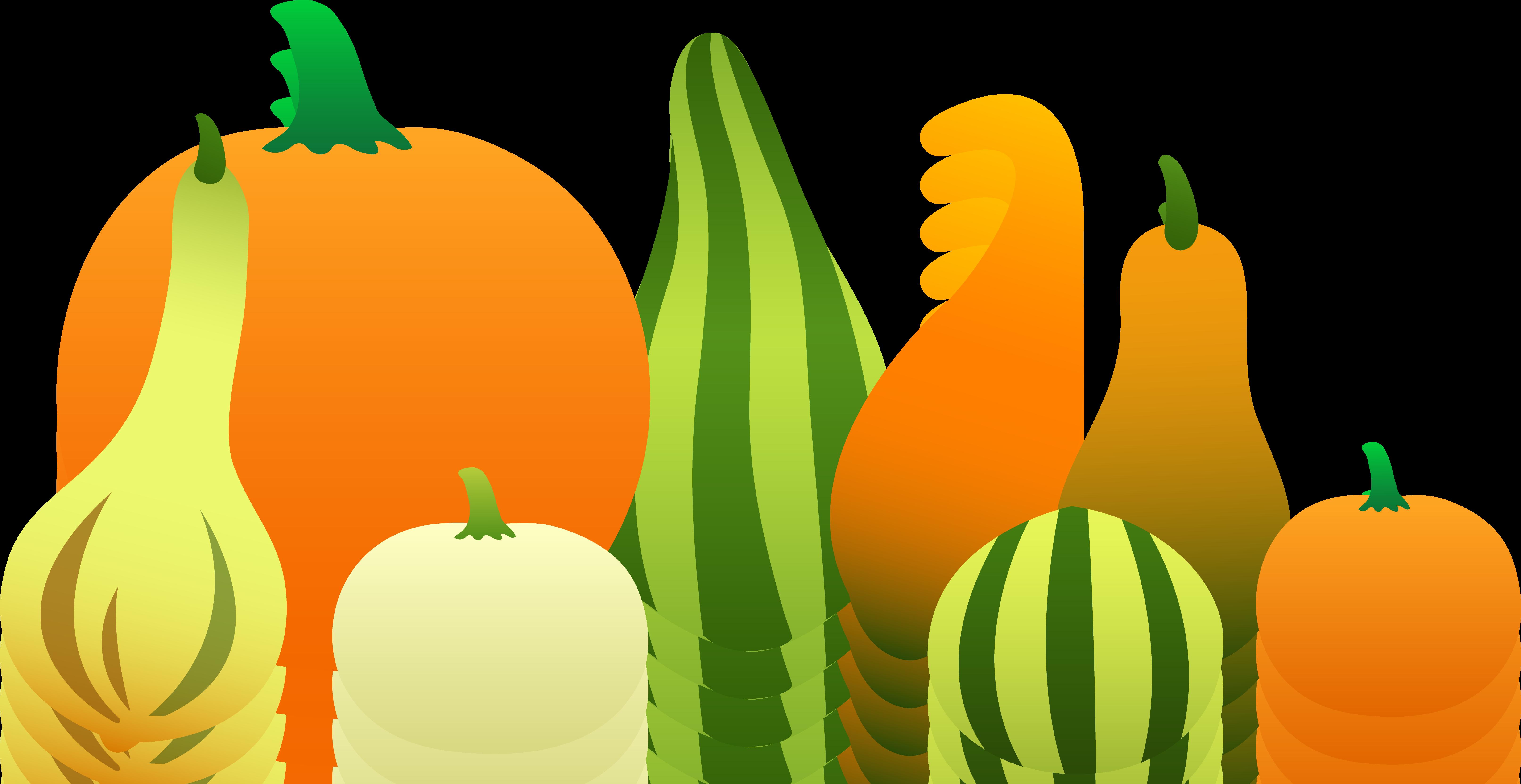 autumn%20clipart