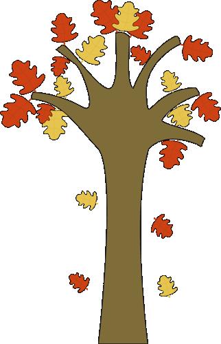 Autumn%20Tree%20Clip%20Art