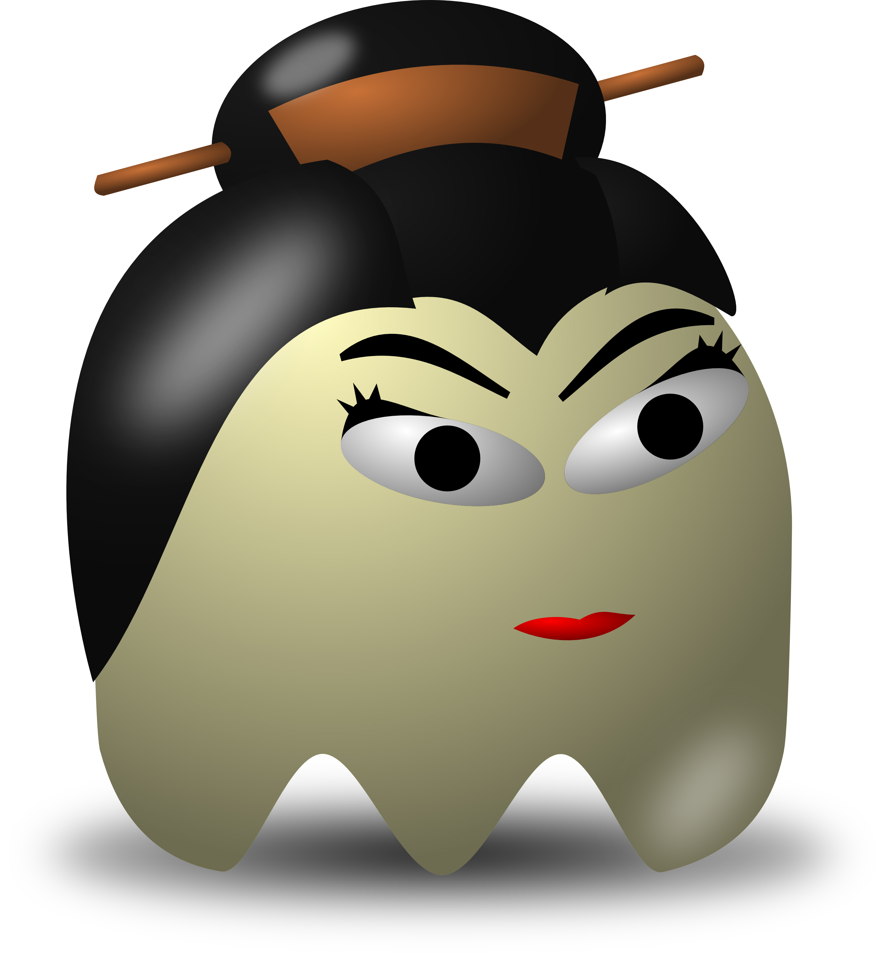 Avatar Clipart   Clipart Panda - Free Clipart Images