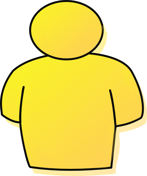 free png Avatar Clipart images transparent