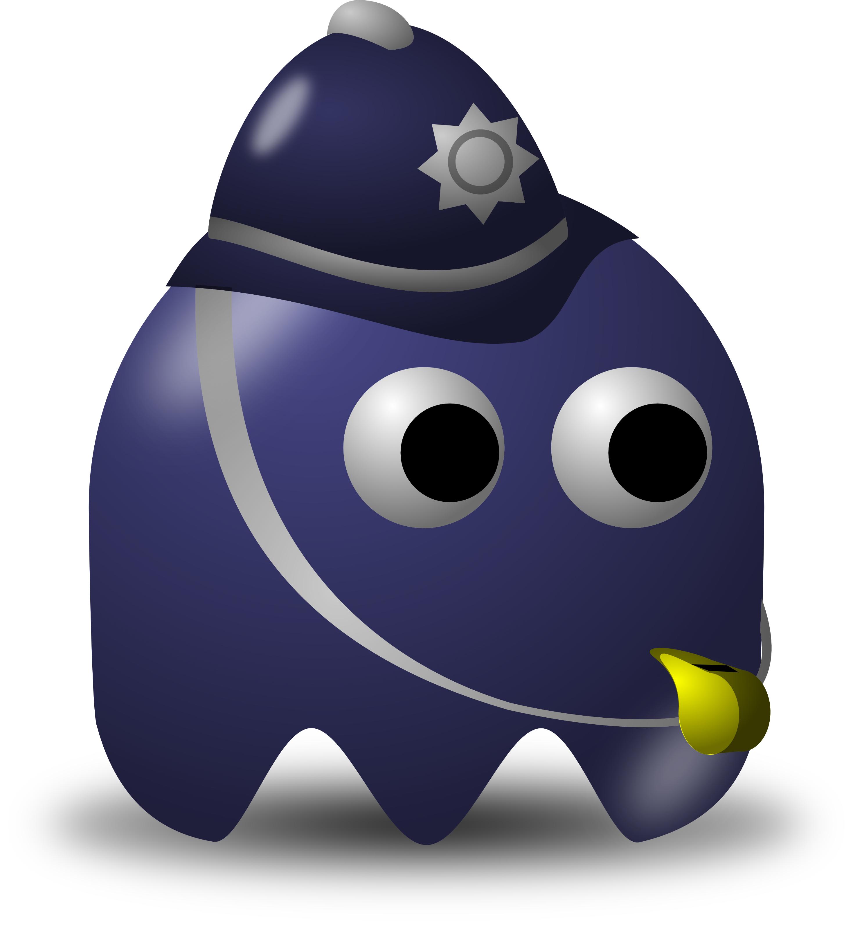 avatar clipart clipart panda free clipart images police clipart police clipart black and white