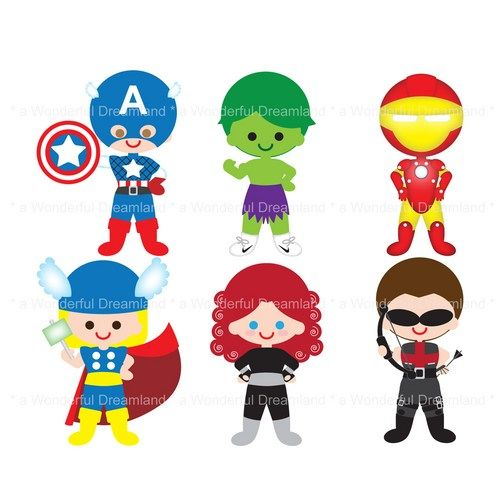 Avengers Clipart Google Clipart Panda Free Clipart