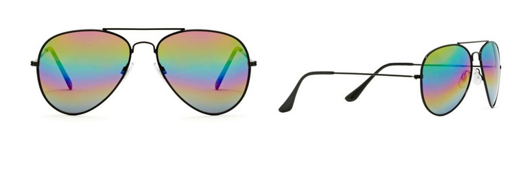 d8d25dbba2d Aviator Sunglasses Drawing