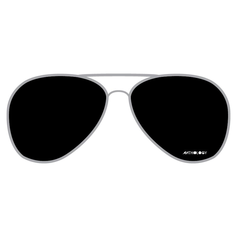 aviators glasses  Aviator Sunglasses Png