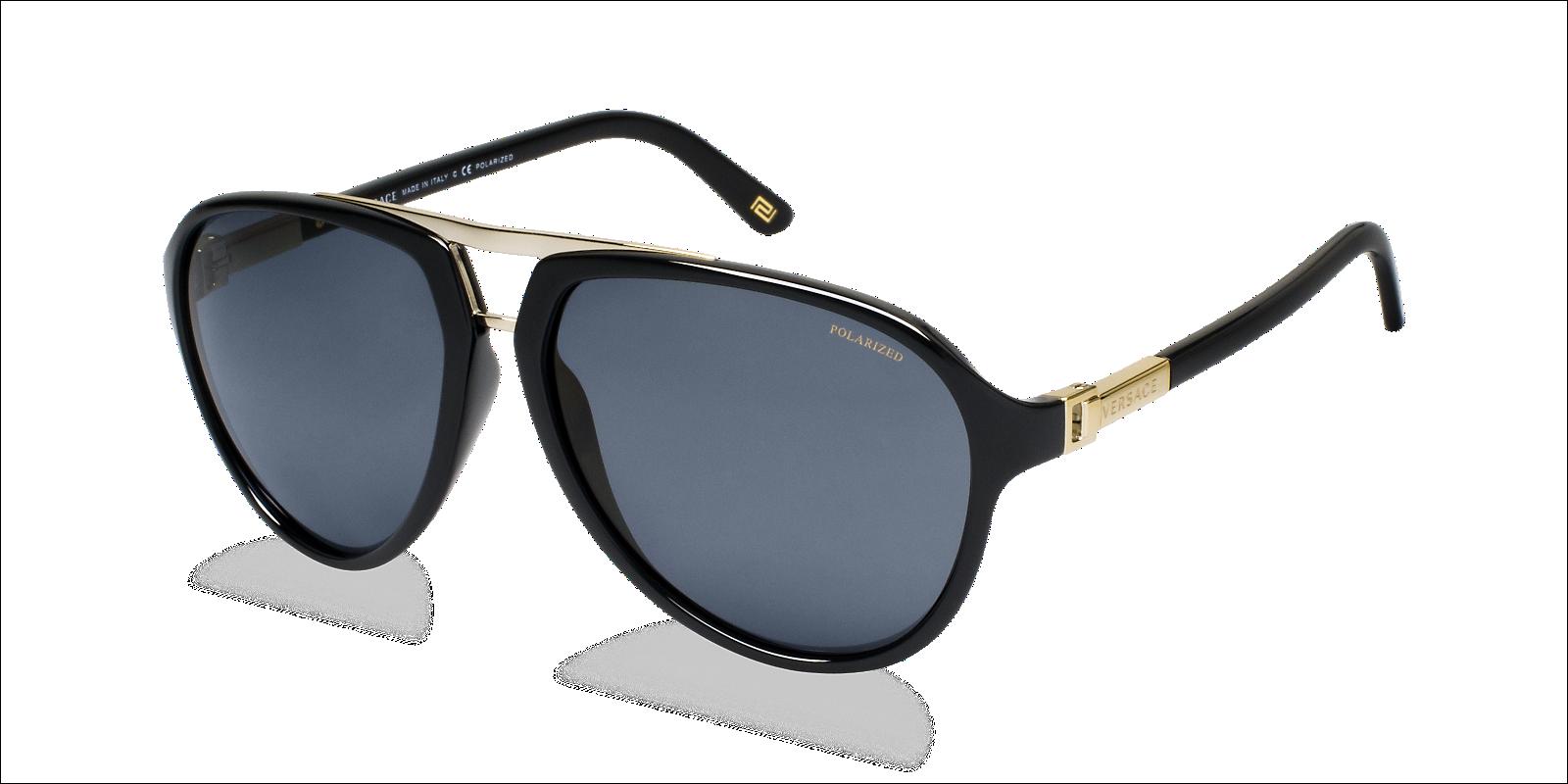 aviator sunglasses png clipart panda free clipart images sunglasses clip art images sunglasses clip art coloring