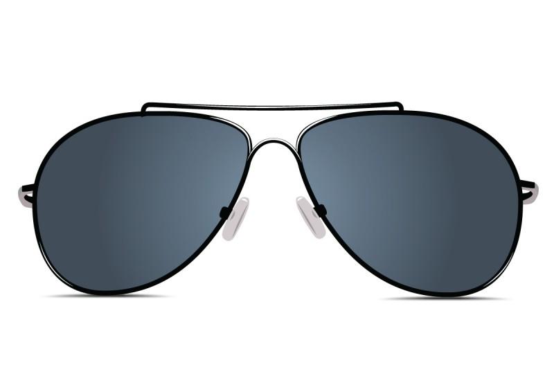 aviator sunglasses png clipart panda free clipart images sunglasses clip art free images sunglasses clip art images