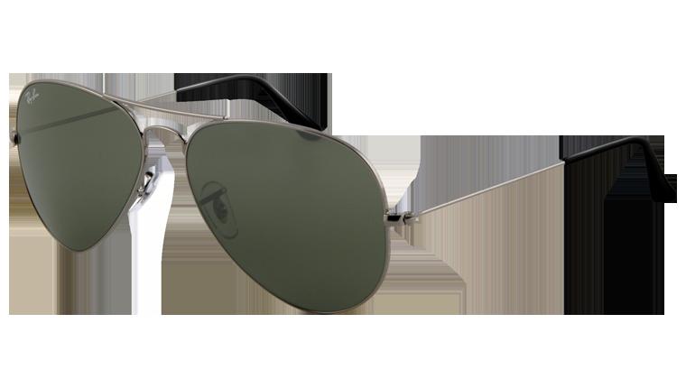 f5111ade1a Transparent Ray Ban Eyeglasses