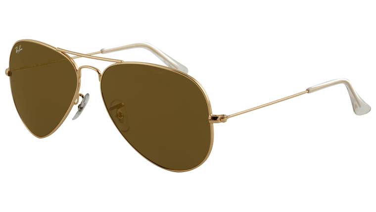 Aviator Clipart on ray ban animal