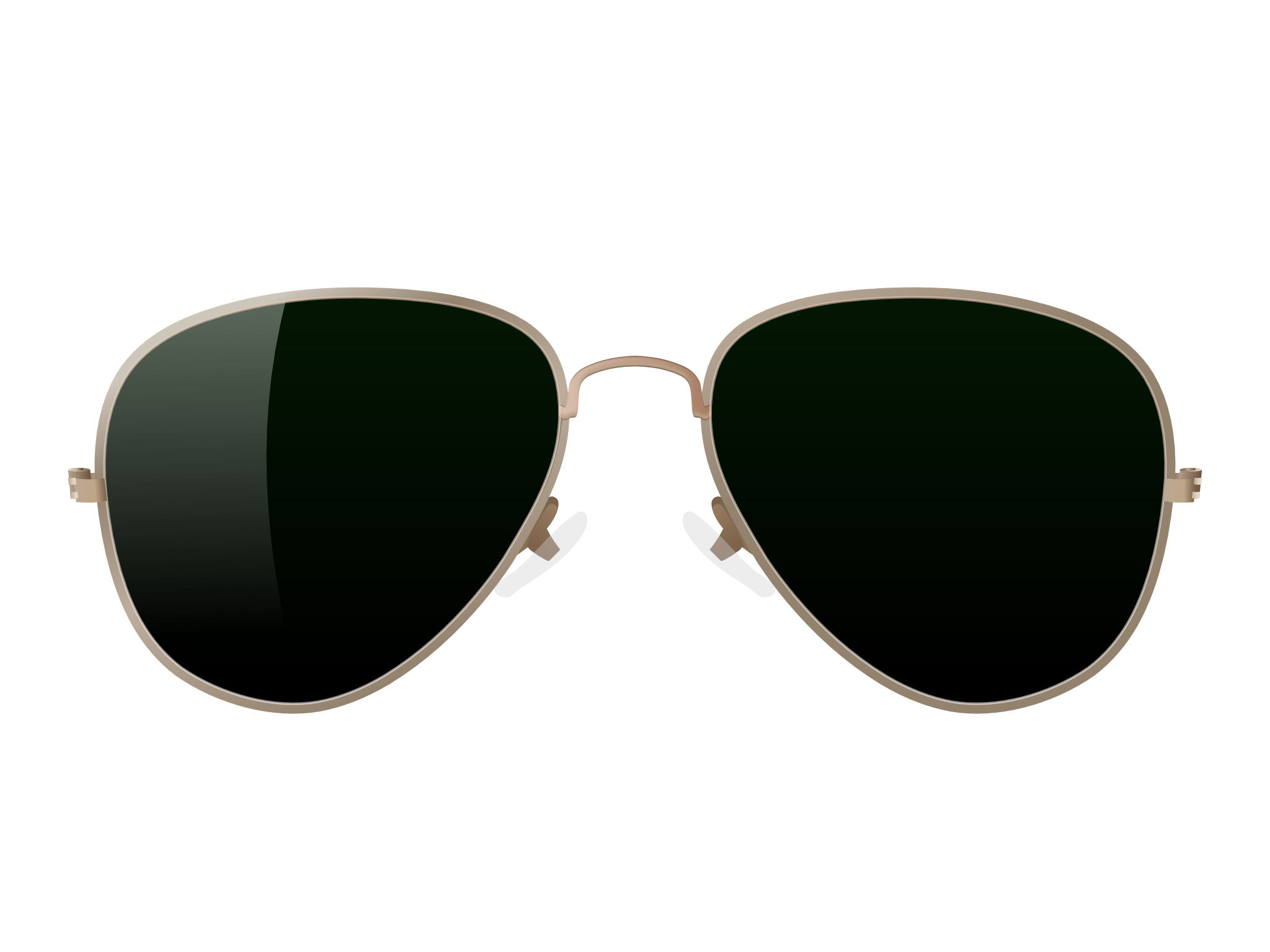Ray Ban Aviator Sunglasses Lowest  fake black archives glasses