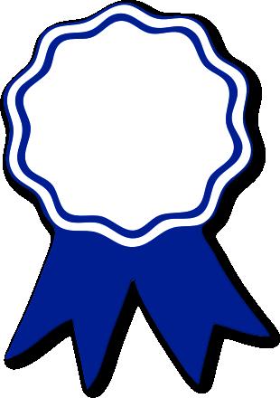 Award Ribbon Clipart | Clipart Panda - Free Clipart Images