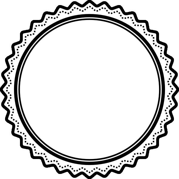 award-ribbon-clipart-black-and-white-award-seal-hi.png