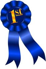 award%20ribbon%20printable