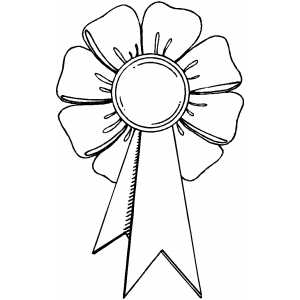 image relating to Printable Ribbon named Award Ribbon Printable Clipart Panda - Cost-free Clipart Photos