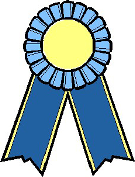 award%20ribbon%20printable