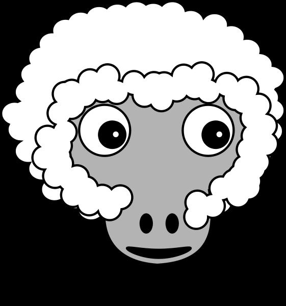 baa baa black sheep clipart clipart panda free clipart black sheep clip art png black sheep clipart graphics
