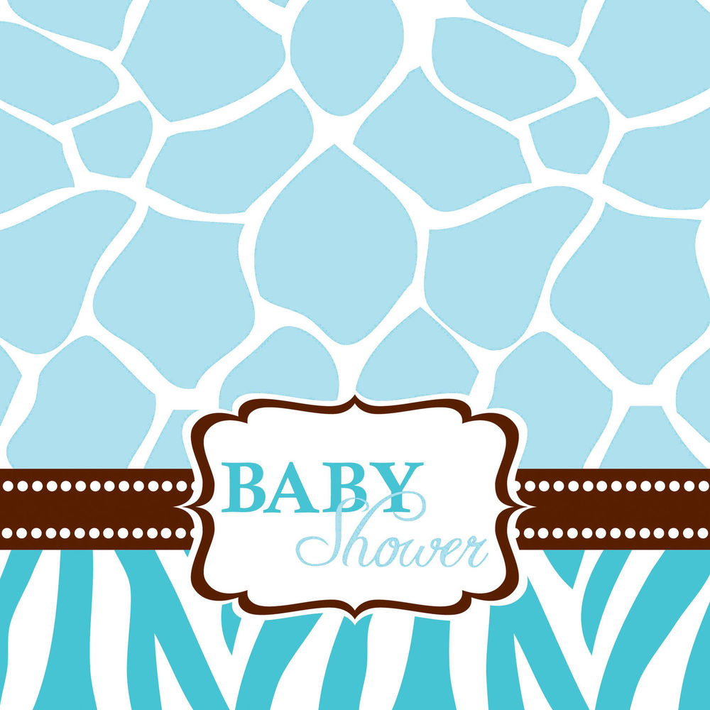 pics photos baby shower border clip art free baby shower clipart