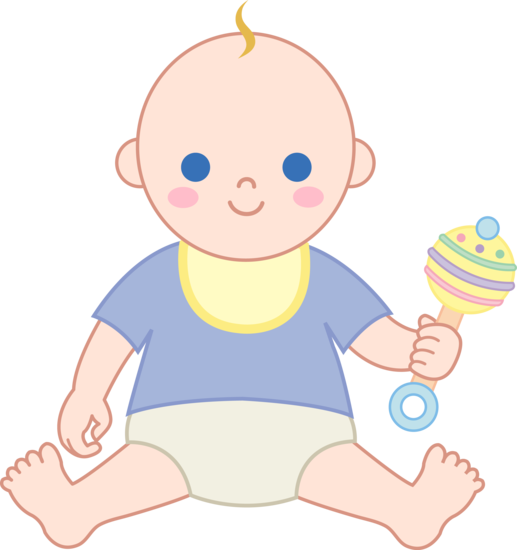 Rattle Clipart | Clipart Panda - Free Clipart Images