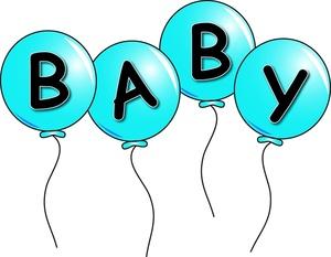 baby%20boy%20clipart