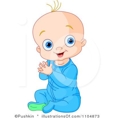 baby 20clipart 20free clipart panda free clipart images rh clipartpanda com free baby clipart borders and frames free baby clipart girl