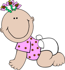 baby girl monkey clip art clipart panda free clipart images rh clipartpanda com baby girl clip art free printable it's a girl baby girl clip art free printable it's a girl