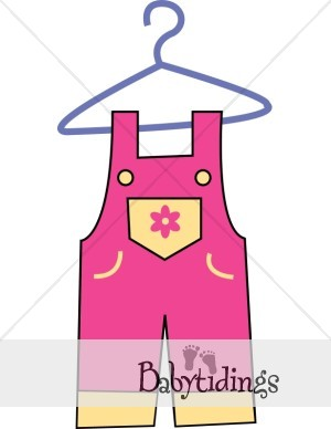 09110e784bb2 Little Girl Dress Clipart