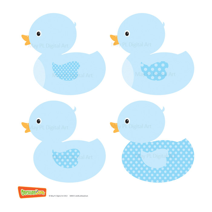 baby%20shower%20clipart