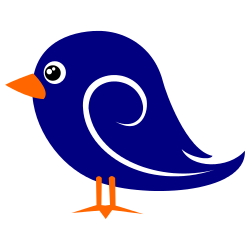 blue bird clip art clipart panda free clipart images rh clipartpanda com bluebird clip art free bluebird clip art free