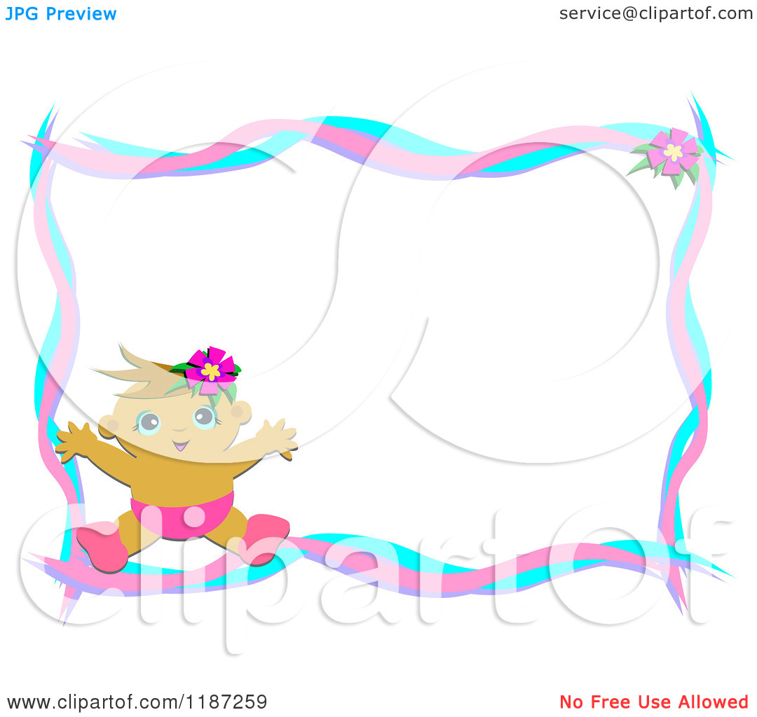 baby%20blue%20border%20clipart