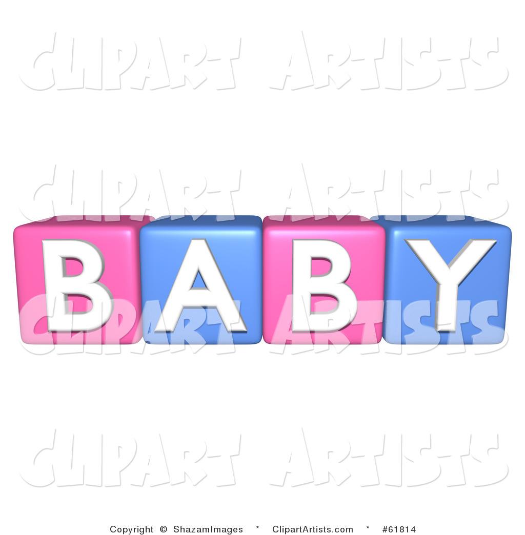 baby%20blue%20cross%20clip%20art