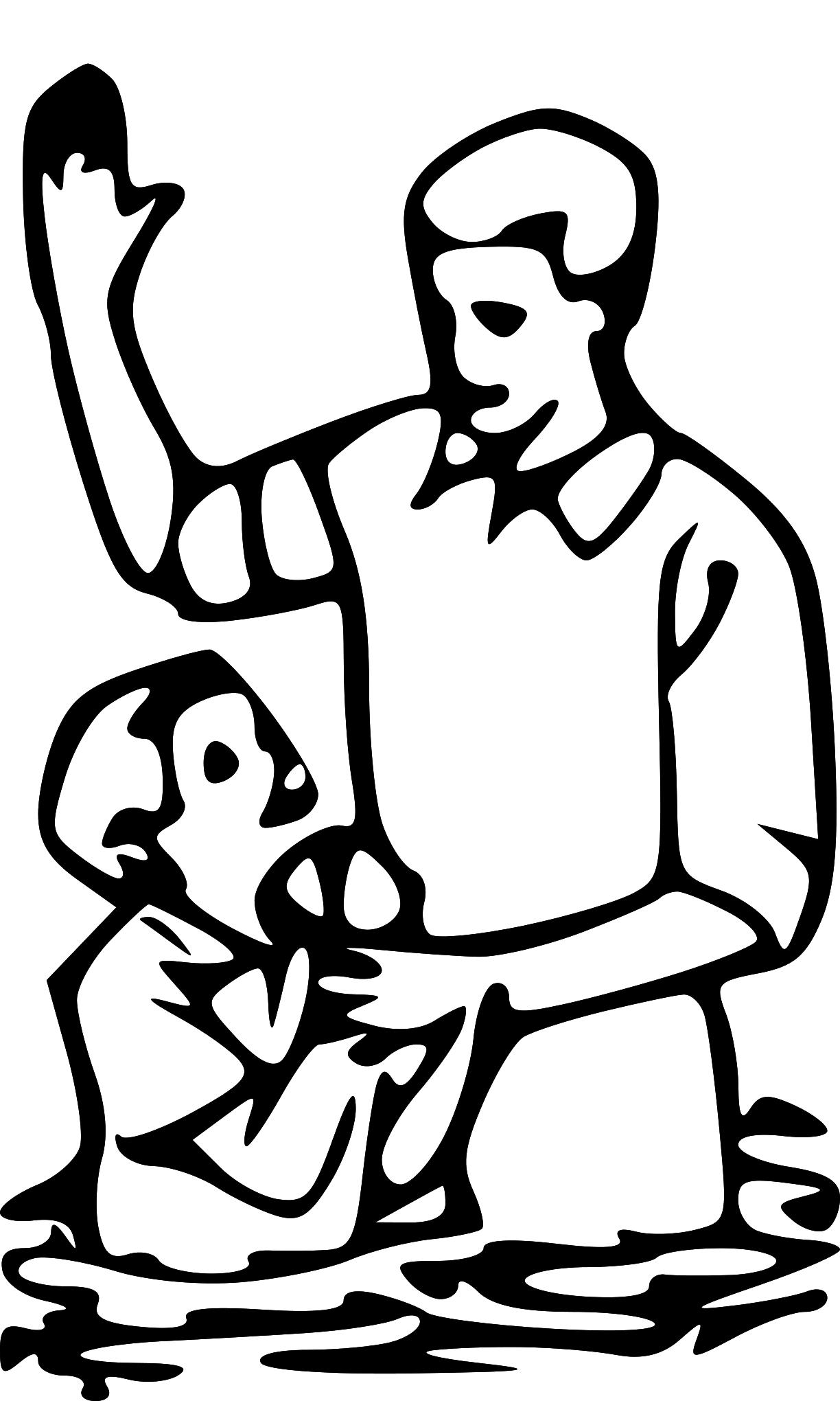 Baby Blue Cross Clip Art Clipart Panda Free Clipart Images