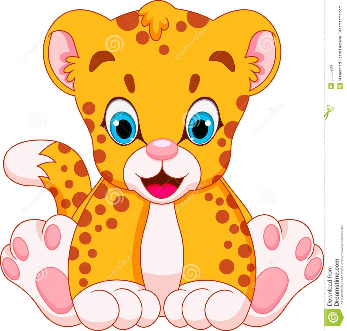 baby%20cheetah%20clipart