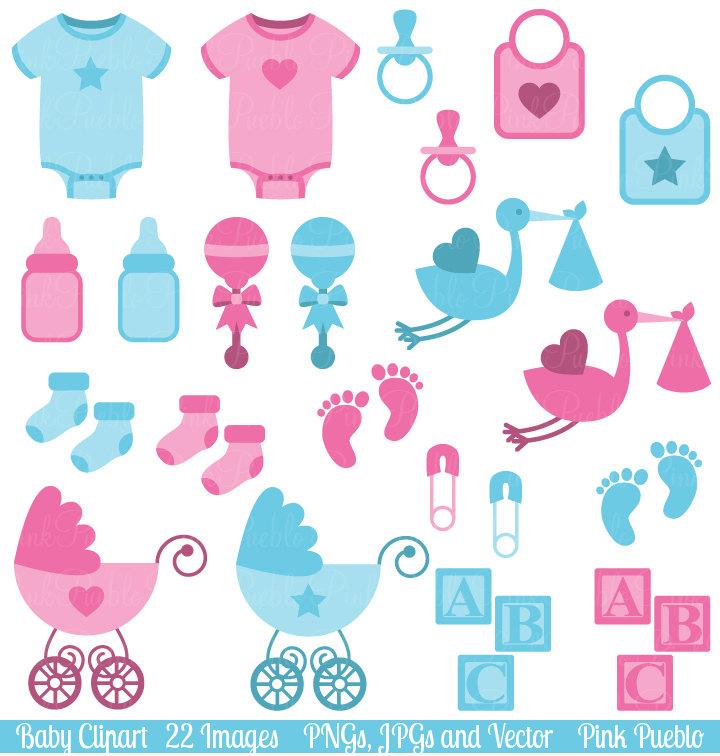 Baby Clip Art Bottle | Clipart Panda - Free Clipart Images
