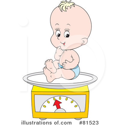 baby clip art free clipart panda free clipart images rh clipartpanda com free baby clipart borders and frames free baby clipart borders