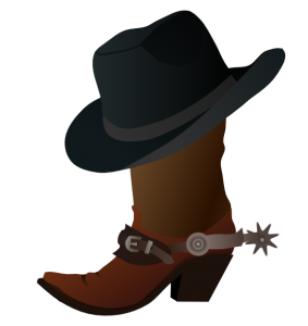 baby%20cowboy%20boots%20clipart