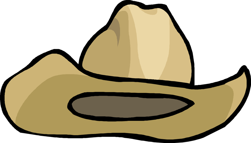 baby%20cowboy%20clipart