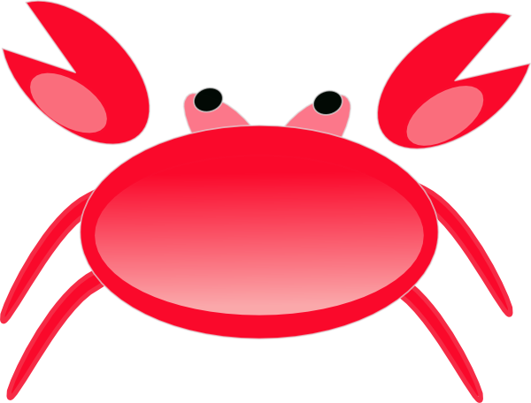 baby%20crab%20clipart