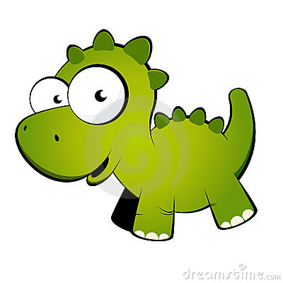 Similiar Realy Cute Cartoon Dinosaurs Keywords