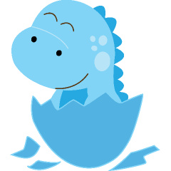 baby%20dinosaur%20clipart
