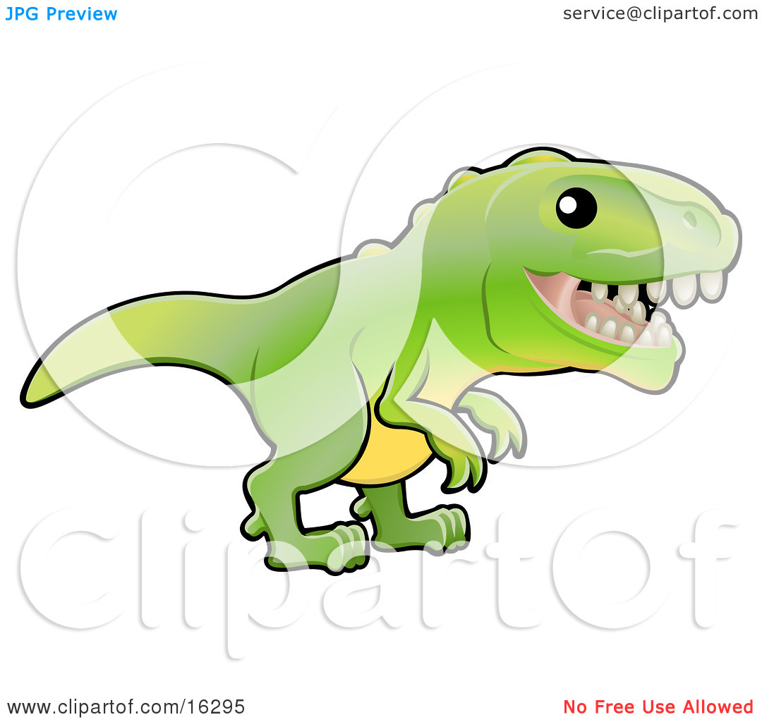 baby%20dinosaur%20clipart%20black%20and%20white