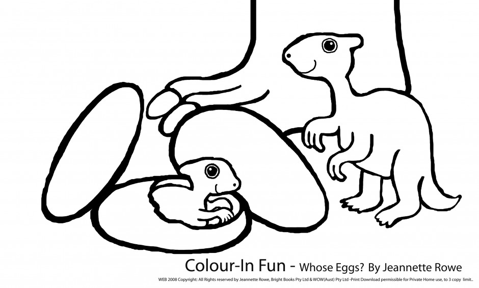 baby20dinosaur20coloring20pages - Cute Baby Dinosaur Coloring Pages