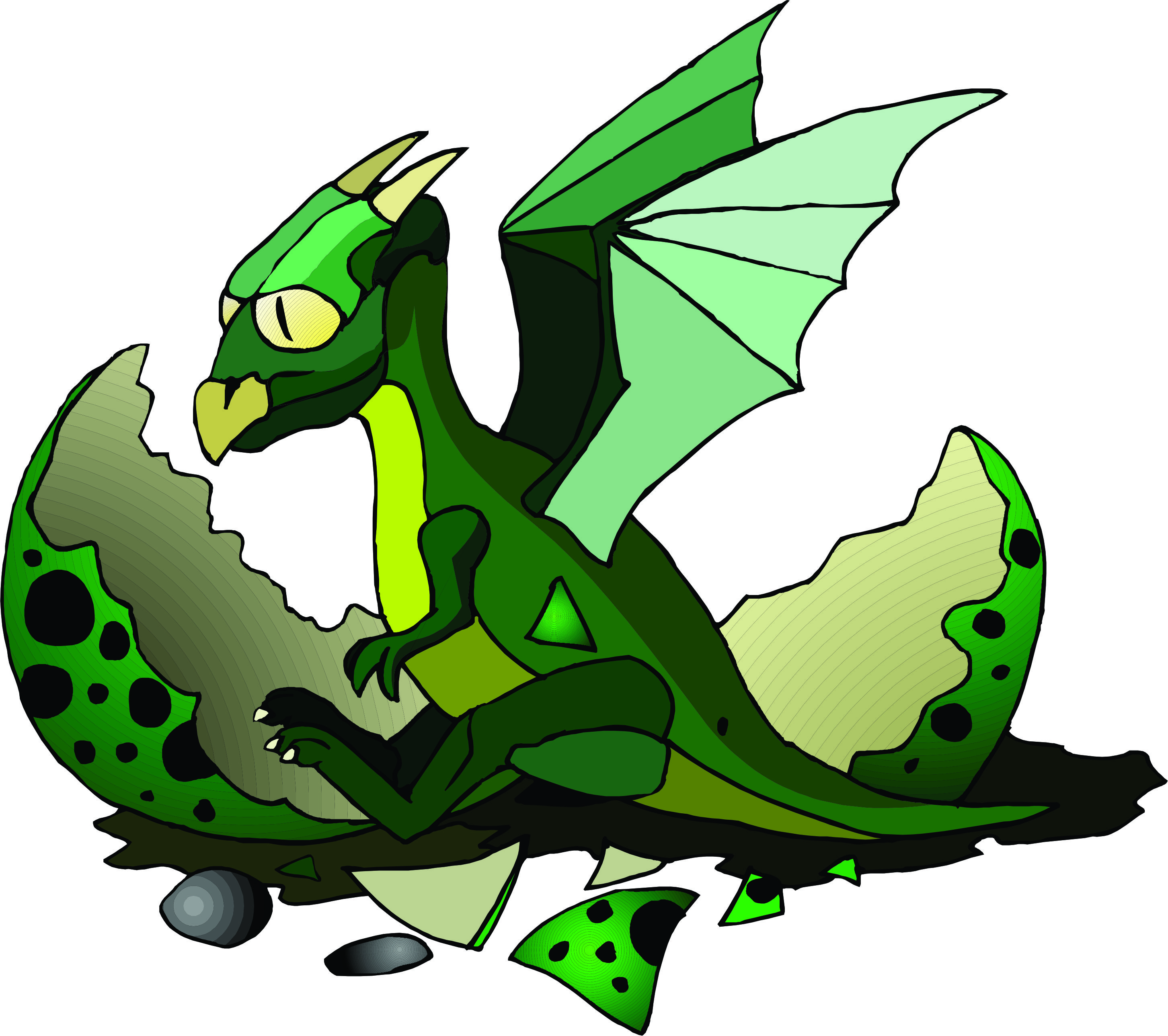 baby%20dragon%20clipart