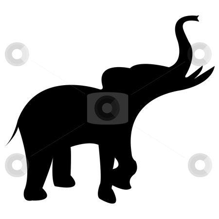 baby%20elephant%20clipart%20black%20and%20white