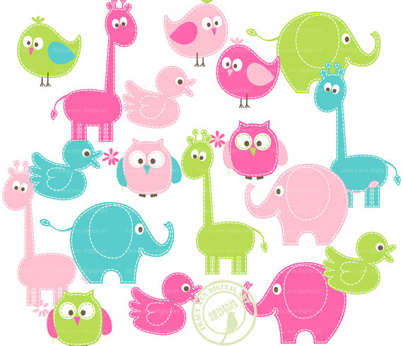 baby%20farm%20animal%20clipart