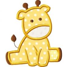 baby giraffe clip art clipart panda free clipart images rh clipartpanda com baby giraffe cartoon clip art baby giraffe cartoon clip art