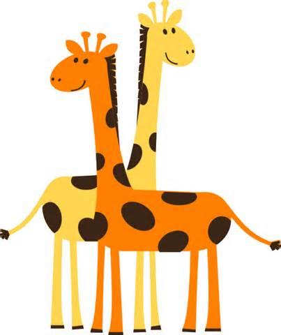 baby giraffe clipart clipart panda free clipart images rh clipartpanda com pink baby giraffe clipart cute baby giraffe clipart