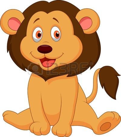baby lion clip art clipart panda free clipart images baby lion king clipart cute baby lion clipart